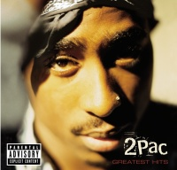 2Pac Greatest Hits - 2Pac