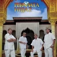 Permata Hijjaz 1431 - Hijjaz