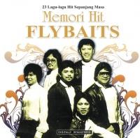 Memori Hit - Flybaits - Flybaits