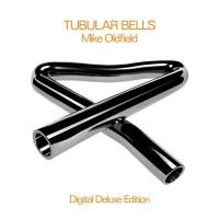 Tubular Bells iTunes Exclusive - Mike Oldfield