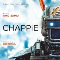 Chappie - Hans Zimmer