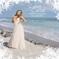 Christmas In The Sand - Colbie Caillat