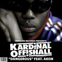 Dangerous - Kardinal Offishall