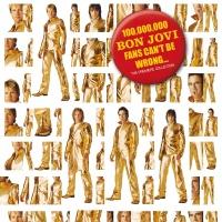 100,000,000 Bon Jovi Fans Can' - Bon Jovi