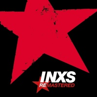 INXS Remastered - Inxs