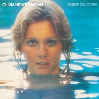 Come On Over - Olivia Newton-John