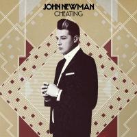 Cheating - John Newman