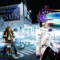 DNA - Empire Of The Sun
