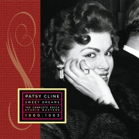 Sweet Dreams: Her Complete Dec - Patsy Cline