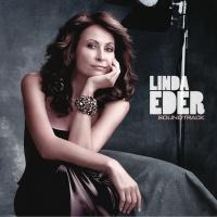 Soundtrack - Linda Eder