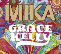 Grace Kelly - Mika