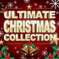 Ultimate Christmas Collection - Girls Aloud