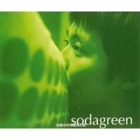 The Audiovisual And Hallucinat - Sodagreen