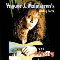 Odyssey - Yngwie Malmsteen