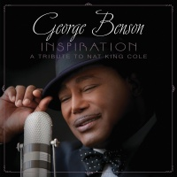 Inspiration (A Tribute To Nat - George Benson