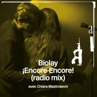 ¡Encore Encore! - Benjamin Biolay