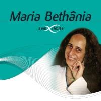 Maria Bethânia Sem Limite - Maria Bethânia