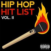 Hip Hop Hit List - Kendrick Lamar