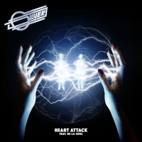 Heart Attack - Oliver