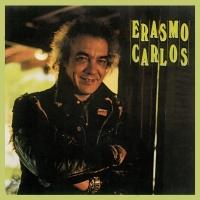 Erasmo Carlos - Erasmo Carlos