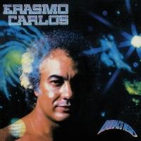 Buraco Negro - Erasmo Carlos