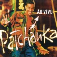 Patchanka Ao Vivo - Patchanka