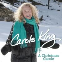 A Christmas Carole - Carole King