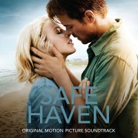 Safe Haven Original Motion Pic - Colbie Caillat