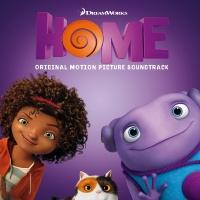 Home - Rihanna
