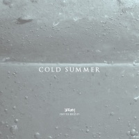 Cold Summer - Jeezy