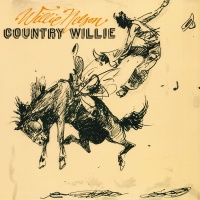 Country Willie - Willie Nelson