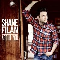 About You - Shane Filan