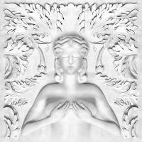 Kanye West Presents Good Music - Kanye West
