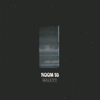 Room 93 - Halsey