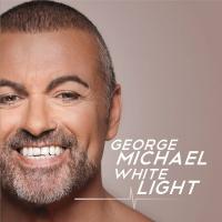 White Light EP - George Michael
