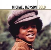Gold - Michael Jackson