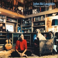 Thieves And Poets - John McLaughlin