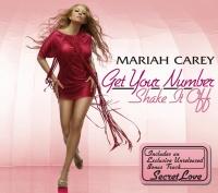 Get Your Number - Mariah Carey