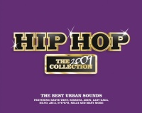 Hip Hop The Collection 2009 - Kanye West