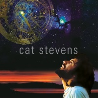 On The Road To Find Out - Cat Stevens