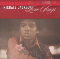 Love Songs - Jackson 5