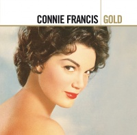 Gold - Connie Francis