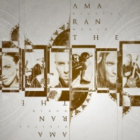 Digital World - Amaranthe