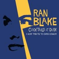 Cocktails At Dusk: A Noir Trib - Ran Blake
