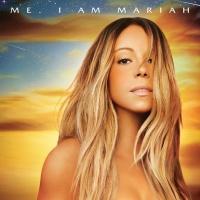 Me. I Am Mariah…The Elusive Ch - Mariah Carey