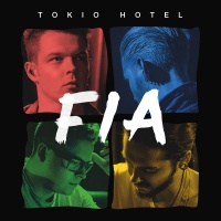 Feel It All - Tokio Hotel