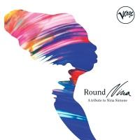 Round Nina - Lianne La Havas