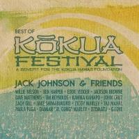 Jack Johnson & Friends: Best O - Jack Johnson