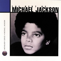 Anthology: The Best Of  Michae - Michael Jackson