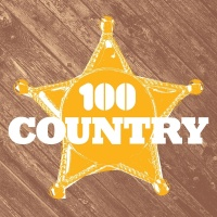 100 Country - Patti Page